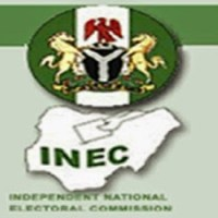 Election Results To Be Cancelled In Rivers State