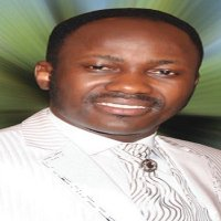 In 6 Months, People May Stone Buhari; GEJ Is Politically Naive – Apostle Suleman