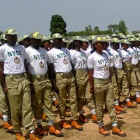 Nigerian Youth Corps Member Found Dead with Broken Skull On A Street In Ilorin
