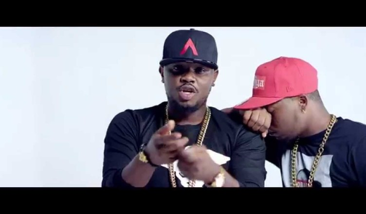 Download: Dr. Sid – Chop Ogbono [remix] ft. Olamide : Audio + Video