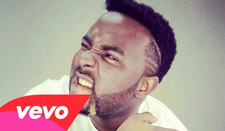 Download Video: Nonso's birthday Rendition of Gbemisoke to VJ Adams