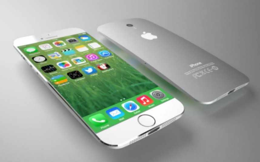iPhone_7_Federico__3387919k News Recent Posts Technology