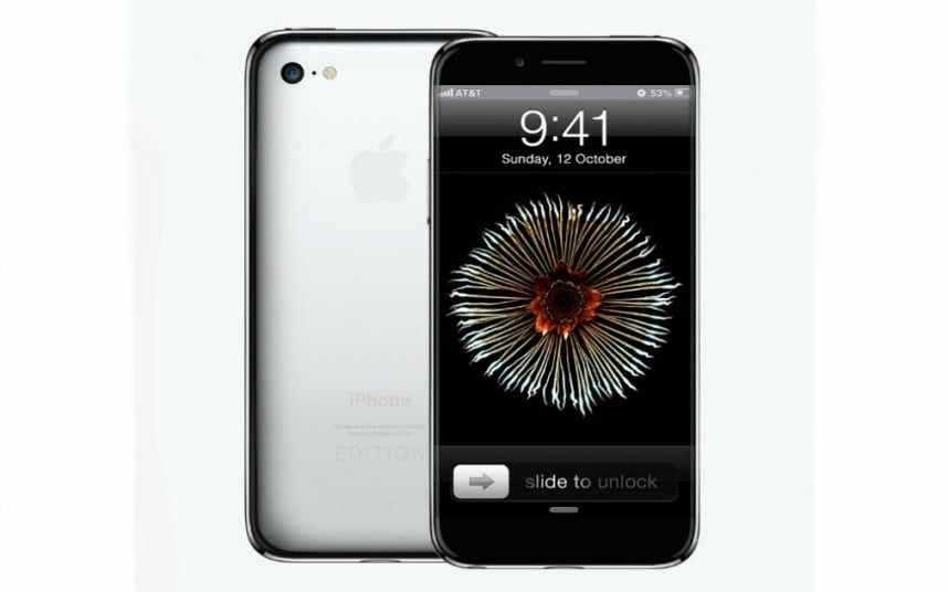 iPhone_7_Grisha_Se_3387915k News Recent Posts Technology