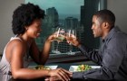 8 Questions You Should Ask On A First Date