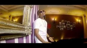 Download Video: Dammy Krane – Solo ft. Olamide |[@dammykrane]