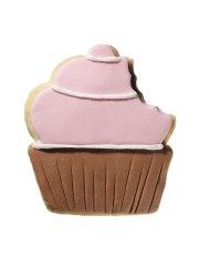 cupcake-rige