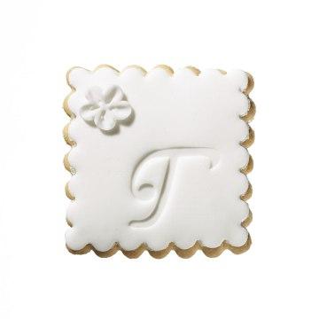 monogramma-tetragwno