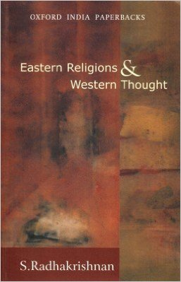 Eastern Religions & Western Thought