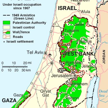 West_Bank_&_Gaza_Map_2007_(Settlements)-min