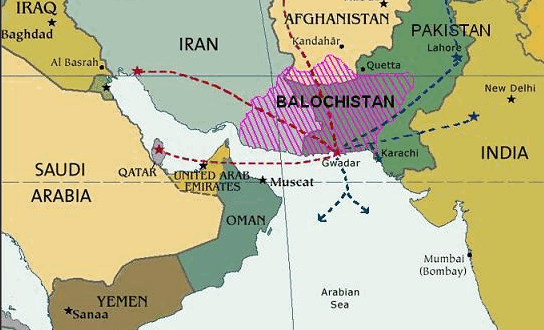 ports of balochistan Balochistan: balochistan, westernmost province of pakistan it is bordered by iran (west), by afghanistan (northwest), by khyber pakhtunkhwa and punjab provinces (northeast and east), by sindh province (southeast), and by the arabian sea (south.