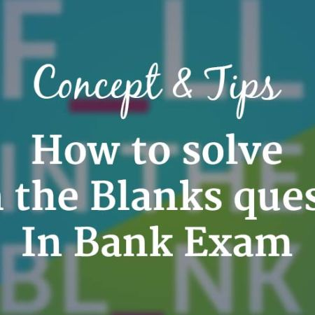 How-to-solve-Fill-in-the-Blanks-questions