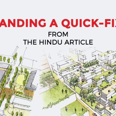 Landing-a-quick-fix-(from-The-Hindu-Article)