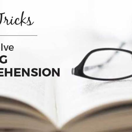 Tips_Tricks_Reading_Comprehension