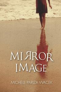 mirror-image-3