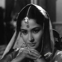 Hindi Song Translations