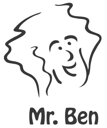 Mr_Ben_Vector-2
