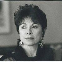 The Short Stories of Eva Luna (Isabel Allende) (selections)