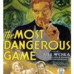 Common Core Short Stories: The Most Dangerous Game