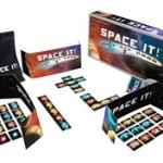 Space It! from SimplyFun