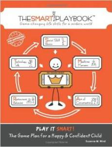 smart playbook