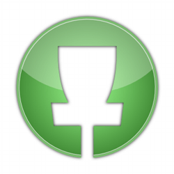 DGU_Icon_-_Green_400x400