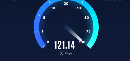 ookla-speedtest-html5-new
