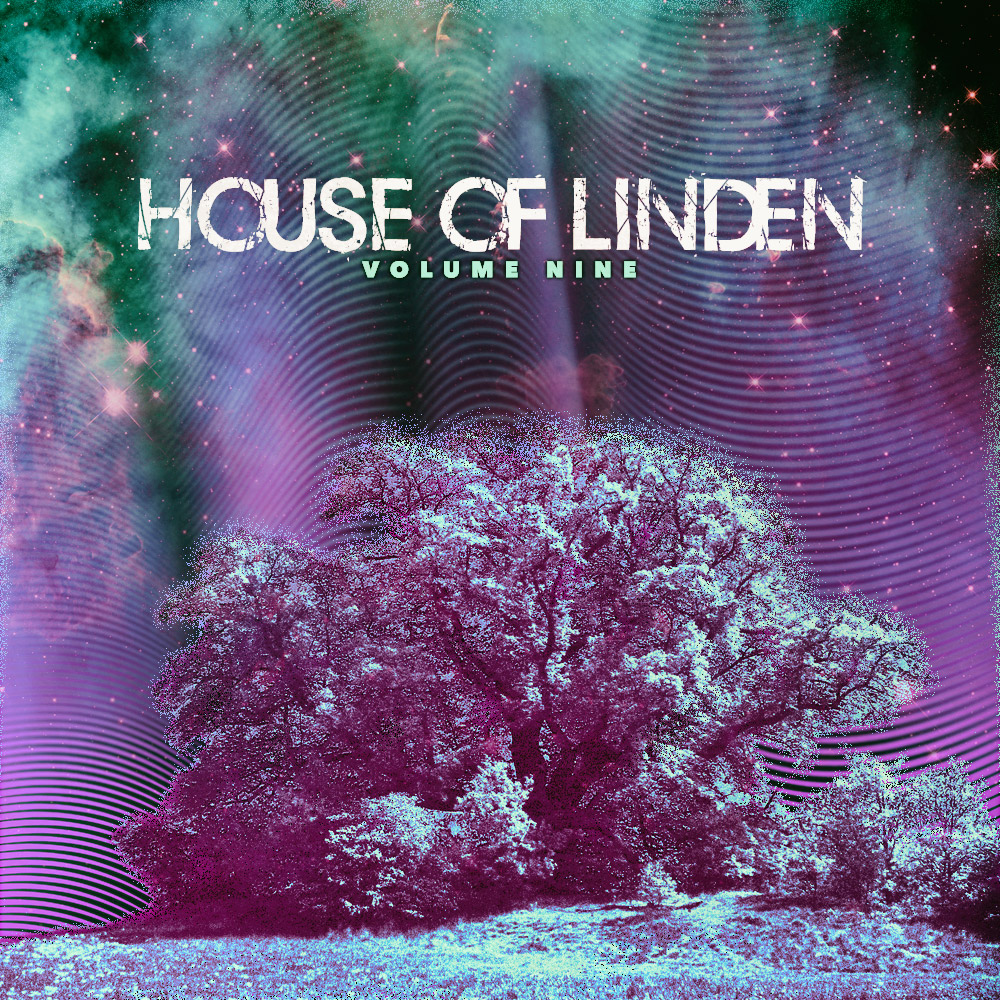 House of Linden v9: The Texcursion