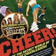 <!-- AddThis Sharing Buttons above --><div class='at-above-post-cat-page addthis_default_style addthis_toolbox at-wordpress-hide' data-title='Writer goes inside secret world of college cheerleaders! PODCAST INTERVIEW' data-url='http://mrmedia.com/2009/04/kate-torgovnick-cheer-inside-the-secret-world-of-college-cheerleaders-author-mr-media-audio-interview/'></div>http://media.blubrry.com/interviews/p/s3.amazonaws.com/media.mrmedia.com/audio/MM-KateTorgovnick031909.mp3Podcast: Play in new window | Download (Duration: 49:08 — 22.5MB) | EmbedSubscribe: iTunes | Android | Email | Google Play | Stitcher | RSSToday's Guest: Kate Torgovnick, Cheer!: Inside...<!-- AddThis Sharing Buttons below --><div class='at-below-post-cat-page addthis_default_style addthis_toolbox at-wordpress-hide' data-title='Writer goes inside secret world of college cheerleaders! PODCAST INTERVIEW' data-url='http://mrmedia.com/2009/04/kate-torgovnick-cheer-inside-the-secret-world-of-college-cheerleaders-author-mr-media-audio-interview/'></div>