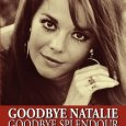 <!-- AddThis Sharing Buttons above --><div class='at-above-post-arch-page addthis_default_style addthis_toolbox at-wordpress-hide' data-title='Who killed movie star Natalie Wood? Is the true story here? INTERVIEW' data-url='http://mrmedia.com/2010/03/who-killed-movie-star-natalie-wood-her-ships-captainlover-tells-his-story-of-the-night-she-died/'></div>http://media.blubrry.com/interviews/p/s3.amazonaws.com/media.mrmedia.com/audio/MM_Marti_Rulli_Goodbye_Natalie_Goodbye_Splendour_Natalie_Wood_biographer_101509.mp3Podcast: Play in new window | Download | EmbedSubscribe: iTunes | Android | RSSWhat happened to Natalie Wood on the night of November 29, 1981? The next morning, as we...<!-- AddThis Sharing Buttons below --><div class='at-below-post-arch-page addthis_default_style addthis_toolbox at-wordpress-hide' data-title='Who killed movie star Natalie Wood? Is the true story here? INTERVIEW' data-url='http://mrmedia.com/2010/03/who-killed-movie-star-natalie-wood-her-ships-captainlover-tells-his-story-of-the-night-she-died/'></div>