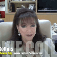 <!-- AddThis Sharing Buttons above --><div class='at-above-post-cat-page addthis_default_style addthis_toolbox at-wordpress-hide' data-title='Sex, violence sell Jackie Collins new novel, The Power Trip! VIDEO INTERVIEW' data-url='http://mrmedia.com/2013/03/sex-violence-sell-jackie-collins-new-novel-the-power-trip-2013-video-interview/'></div>http://media.blubrry.com/interviews/p/s3.amazonaws.com/media.mrmedia.com/audio/MM_Jackie_Collins_The_Power_Trip_novelist_030713.mp3Podcast: Play in new window | Download (Duration: 34:36 — 31.7MB) | EmbedSubscribe: iTunes | Android | Email | Google Play | Stitcher | RSSToday's Guest: Novelist Jackie Collins   ...<!-- AddThis Sharing Buttons below --><div class='at-below-post-cat-page addthis_default_style addthis_toolbox at-wordpress-hide' data-title='Sex, violence sell Jackie Collins new novel, The Power Trip! VIDEO INTERVIEW' data-url='http://mrmedia.com/2013/03/sex-violence-sell-jackie-collins-new-novel-the-power-trip-2013-video-interview/'></div>