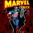 <!-- AddThis Sharing Buttons above --><div class='at-above-post-cat-page addthis_default_style addthis_toolbox at-wordpress-hide' data-title='The Secret History of Marvel Comics? Authors reveal it here! VIDEO INTERVIEW' data-url='http://mrmedia.com/2013/10/secret-history-marvel-comics-authors-reveal-video/'></div>http://media.blubrry.com/interviews/p/s3.amazonaws.com/media.mrmedia.com/audio/MM_Blake_Bell_Michael_Vassallo_Secret_History_of_Marvel_Comics_authors_100913.mp3Podcast: Play in new window | Download (Duration: 46:09 — 42.3MB) | EmbedSubscribe: iTunes | Android | Email | Google Play | Stitcher | RSSToday's Guests: Blake Bell and Michael...<!-- AddThis Sharing Buttons below --><div class='at-below-post-cat-page addthis_default_style addthis_toolbox at-wordpress-hide' data-title='The Secret History of Marvel Comics? Authors reveal it here! VIDEO INTERVIEW' data-url='http://mrmedia.com/2013/10/secret-history-marvel-comics-authors-reveal-video/'></div>