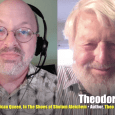 <!-- AddThis Sharing Buttons above --><div class='at-above-post-cat-page addthis_default_style addthis_toolbox at-wordpress-hide' data-title='From actor Theodore Bikel's mouth to God's ear! VIDEO INTERVIEW' data-url='http://mrmedia.com/2014/12/actor-theodore-bikels-mouth-gods-ear-video/'></div>http://media.blubrry.com/interviews/p/s3.amazonaws.com/media.mrmedia.com/audio/MM_Theodore_Bikel_actor_author_Theo_Sholom_Aleichem_120414a.mp3Podcast: Play in new window | Download (Duration: 43:18 — 39.6MB) | EmbedSubscribe: iTunes | Android | Email | Google Play | Stitcher | RSSToday's Guest: Legendary actor, author and...<!-- AddThis Sharing Buttons below --><div class='at-below-post-cat-page addthis_default_style addthis_toolbox at-wordpress-hide' data-title='From actor Theodore Bikel's mouth to God's ear! VIDEO INTERVIEW' data-url='http://mrmedia.com/2014/12/actor-theodore-bikels-mouth-gods-ear-video/'></div>