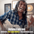 <!-- AddThis Sharing Buttons above --><div class='at-above-post-cat-page addthis_default_style addthis_toolbox at-wordpress-hide' data-title='Fly, Adam Falcon, fly! Guitarist rocks this joint again! VIDEO INTERVIEW, LIVE PERFORMANCE' data-url='http://mrmedia.com/2015/02/adam-falcon-guitarist-rocks-joint-video-interview-performance/'></div>http://media.blubrry.com/interviews/p/s3.amazonaws.com/media.mrmedia.com/audio/MM_Adam_Falcon_guitarist_The_Light_Shines_022415.mp3Podcast: Play in new window | Download (Duration: 51:28 — 47.1MB) | EmbedSubscribe: iTunes | Android | Email | Google Play | Stitcher | RSSToday's Guest: Guitarist Adam Falcon, who...<!-- AddThis Sharing Buttons below --><div class='at-below-post-cat-page addthis_default_style addthis_toolbox at-wordpress-hide' data-title='Fly, Adam Falcon, fly! Guitarist rocks this joint again! VIDEO INTERVIEW, LIVE PERFORMANCE' data-url='http://mrmedia.com/2015/02/adam-falcon-guitarist-rocks-joint-video-interview-performance/'></div>