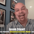 http://media.blubrry.com/interviews/p/s3.amazonaws.com/media.mrmedia.com/audio/MM_Jason_Stuart_comedian_actor_gay_Mentor_021615.mp3Podcast: Play in new window | Download (Duration: 48:42 — 44.6MB) | EmbedSubscribe: Android | Email | Google Play | Stitcher | RSSToday's Guest: Actor and comedian Jason Stuart, host...