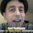 http://media.blubrry.com/interviews/p/s3.amazonaws.com/media.mrmedia.com/audio/MM-Joel-Fishbane-novelist-The-Thunder-of-Giants-032515.mp3Podcast: Play in new window | Download | EmbedSubscribe: iTunes | Android | RSSToday's Guest: Joel Fishbane, author of The Thunder of Giants: A Novel.   Watch this exclusive Mr....