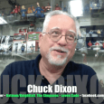 <!-- AddThis Sharing Buttons above --><div class='at-above-post-cat-page addthis_default_style addthis_toolbox at-wordpress-hide' data-title='LIVE! Comics writer Chuck Dixon on craft, Bane, SpongeBob! VIDEO INTERVIEW' data-url='http://mrmedia.com/2015/06/live-comics-writer-chuck-dixon-on-craft-bane-spongebob-video-interview/'></div>http://media.blubrry.com/interviews/p/s3.amazonaws.com/media.mrmedia.com/audio/MM-Chuck-Dixon-comic-book-writer-Johnny-Zoom-Emerald-City-Comics-061315.mp3Podcast: Play in new window | Download | EmbedSubscribe: iTunes | Android | RSSToday's Guest: Comic book writer and novelist Chuck Dixon, co-creator of Batman's greatest enemy, Bane, and currently...<!-- AddThis Sharing Buttons below --><div class='at-below-post-cat-page addthis_default_style addthis_toolbox at-wordpress-hide' data-title='LIVE! Comics writer Chuck Dixon on craft, Bane, SpongeBob! VIDEO INTERVIEW' data-url='http://mrmedia.com/2015/06/live-comics-writer-chuck-dixon-on-craft-bane-spongebob-video-interview/'></div>
