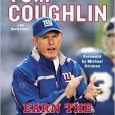 <!-- AddThis Sharing Buttons above --><div class='at-above-post-cat-page addthis_default_style addthis_toolbox at-wordpress-hide' data-title='Tom Coughlin: They Call Him 'Coach'! INTERVIEW' data-url='http://mrmedia.com/2015/08/tom-coughlin-they-call-him-coach-interview/'></div>Today's Guest: Jacksonville Jaguars Head Coach Tom Coughlin in a Jacksonville Magazine interview by Bob Andelman, originally published in September 1994.     The Daily Show Daily Show Full Episodes,...<!-- AddThis Sharing Buttons below --><div class='at-below-post-cat-page addthis_default_style addthis_toolbox at-wordpress-hide' data-title='Tom Coughlin: They Call Him 'Coach'! INTERVIEW' data-url='http://mrmedia.com/2015/08/tom-coughlin-they-call-him-coach-interview/'></div>