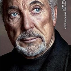 """<!-- AddThis Sharing Buttons above --><div class='at-above-post-homepage addthis_default_style addthis_toolbox at-wordpress-hide' data-title='What's new, pussycat? Whoa, whoa, it's Tom Jones! 1985 INTERVIEW' data-url='http://mrmedia.com/2016/06/whats-new-pussycat-whoa-whoa-tom-jones-interview/'></div>Today's Guest: Tom Jones, singer, TV star, """"This is Tom Jones""""  (EDITOR'S NOTE: This interview with singer Tom Jones, conducted by Mr. Media, Bob Andelman, was originally published in...<!-- AddThis Sharing Buttons below --><div class='at-below-post-homepage addthis_default_style addthis_toolbox at-wordpress-hide' data-title='What's new, pussycat? Whoa, whoa, it's Tom Jones! 1985 INTERVIEW' data-url='http://mrmedia.com/2016/06/whats-new-pussycat-whoa-whoa-tom-jones-interview/'></div>"""