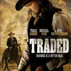 "<!-- AddThis Sharing Buttons above --><div class='at-above-post-homepage addthis_default_style addthis_toolbox at-wordpress-hide' data-title='Michael Pare Traded in Cruisers for horses in new movie! PODCAST INTERVIEW' data-url='http://mrmedia.com/2016/06/michael-pare-traded-cruisers-horses-new-movie-podcast-interview/'></div>http://media.blubrry.com/interviews/p/s3.amazonaws.com/media.mrmedia.com/audio/MM-Michael-Pare-actor-Traded-Eddie-and-the-Cruisers-051916.mp3Podcast: Play in new window | Download (Duration: 31:06 — 28.5MB) | EmbedSubscribe: iTunes | Android | Email | Google Play | Stitcher | RSSToday's Guest: Michael Pare, actor, ""Traded,""...<!-- AddThis Sharing Buttons below --><div class='at-below-post-homepage addthis_default_style addthis_toolbox at-wordpress-hide' data-title='Michael Pare Traded in Cruisers for horses in new movie! PODCAST INTERVIEW' data-url='http://mrmedia.com/2016/06/michael-pare-traded-cruisers-horses-new-movie-podcast-interview/'></div>"