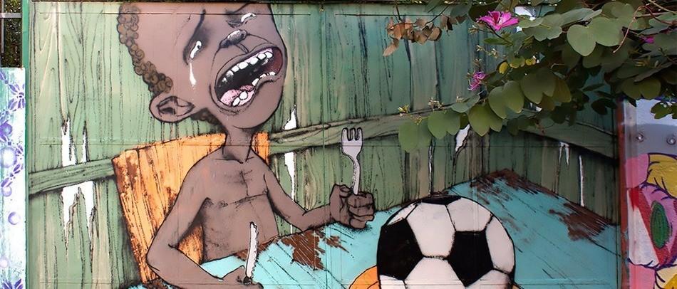 brazil-world-cup-e1416327752858.jpg?resi