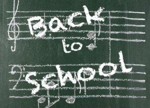 BacktoSchool_grandstaff
