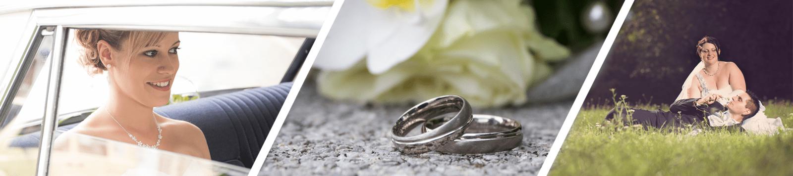 Header_wedding2