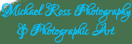MRPhotography Logo