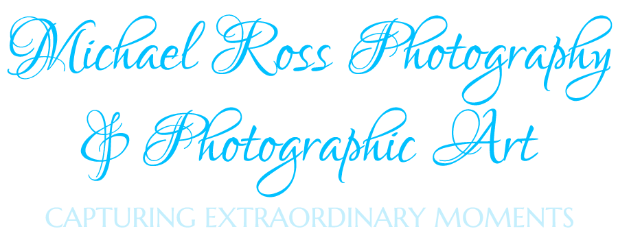 MRoss-Photography-Logo-TagLine-Trans.png