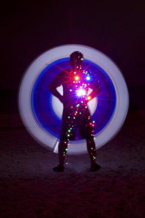 Energize!_5817822546_o.jpg