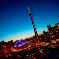 Fake Facts: What No One Tells You about CN Tower
