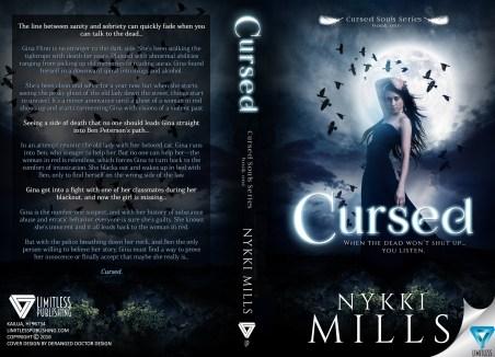 Cursed-Digital-paperback