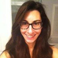 Stefanie Lieberman