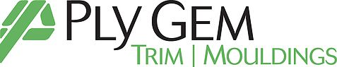 PlyGem Trim | Moulding available at Manufacturers Reserve Supply