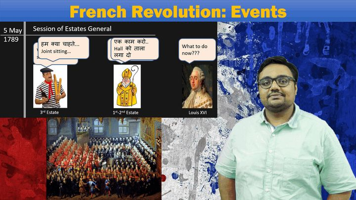utube-wh-french-3-events